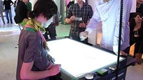 digital-signage-innovation-center-hamburg-02.jpg