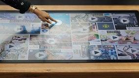digital-signage-innovation-center-hamburg-04.jpg