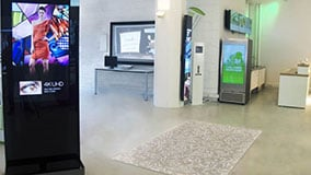 digital-signage-innovation-center-hamburg-06.jpg