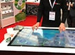 retail-digital-signage-expo-2017-london-touchscreen-table-object-recognition-3m-eyefactive-01.jpg