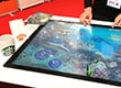 retail-digital-signage-expo-2017-london-touchscreen-table-object-recognition-3m-eyefactive-02.jpg