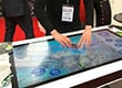 retail-digital-signage-expo-2017-london-touchscreen-table-object-recognition-3m-eyefactive-03.jpg