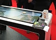 retail-digital-signage-expo-2017-london-touchscreen-table-object-recognition-3m-eyefactive-04.jpg