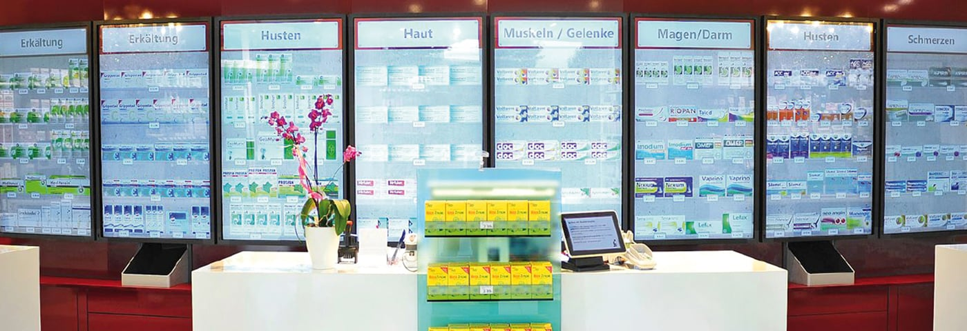 https://www.eyefactive.com/img/blog/134/stage/ixtenso-article-virtual-shelves-interactive-pharmacies.jpg
