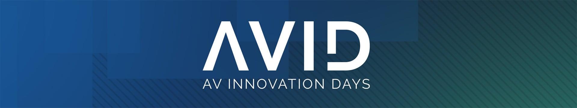 https://www.eyefactive.com/img/blog/159/stage/pro-av-innovation-days-2021.jpg