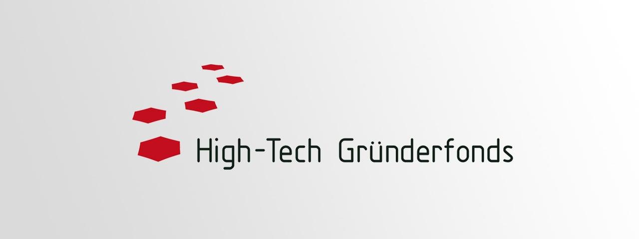 https://www.eyefactive.com/img/press-releases/pr_2011_08_htgf/stage/high-tech-gruenderfonds-investiert-in-eyefactive.jpg