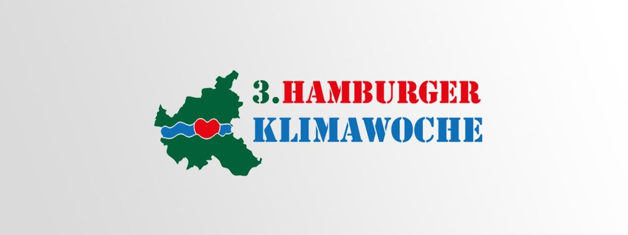 https://www.eyefactive.com/img/press-releases/pr_2011_09_klimawoche/stage/klimawoche-europas-groesste-klima-veranstaltung.jpg