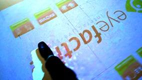 2012-06-kommatec-ShowRoom-05.jpg
