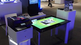 Samsung-Roadshow-2013-Hamburg-01-eyefactive-multitouch-multimotion.jpg