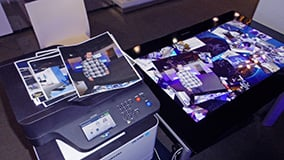 Samsung-Roadshow-2013-Hamburg-02-eyefactive-multitouch-multimotion.jpg
