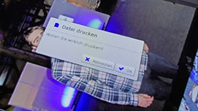 Samsung-Roadshow-2013-Hamburg-03-eyefactive-multitouch-multimotion.jpg