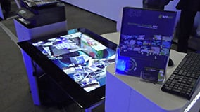 Samsung-Roadshow-2013-Hamburg-05-eyefactive-multitouch-multimotion.jpg