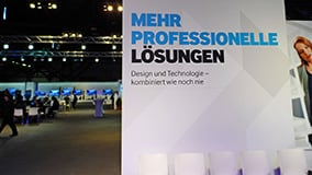 Samsung-Roadshow-2013-Hamburg-06.jpg