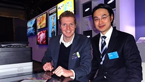 Samsung-Roadshow-2013-Hamburg-08-eyefactive-multitouch-multimotion.jpg