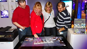 Samsung-Roadshow-2013-Hamburg-09-eyefactive-multitouch-multimotion.jpg