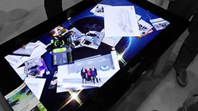 Samsung-Roadshow-2013-Hamburg-10-eyefactive-multitouch-multimotion.jpg