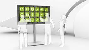 multitouch-appstore-touchscreens-software-apps-eyefactive-01.jpg