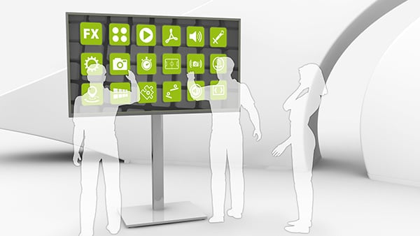 /img/press-releases/pr_2014_01_ise/list/erster-multitouch-appstore-digital-signage-displays.jpg