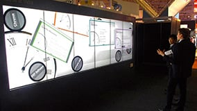 eyefactive-MultiTouch-Touchscreens-Software-ISE-2.jpg