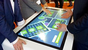eyefactive-MultiTouch-Touchscreens-Software-ISE-3.jpg