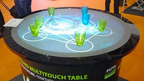 eyefactive-MultiTouch-Touchscreens-Software-ISE-8.jpg