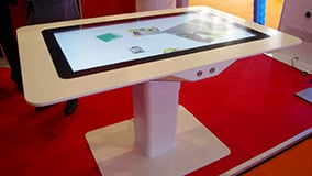 eyefactive-MultiTouch-Touchscreens-Software-ISE-9.jpg