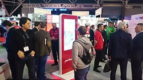 ISE-2016-interactive-signage-touchscreens-software-02.jpg