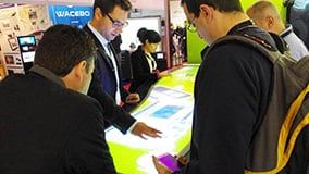 ISE-2016-interactive-signage-touchscreens-software-11.jpg
