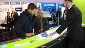 ISE-2016-interactive-signage-touchscreens-software-12.jpg