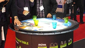 ISE-2016-interactive-signage-touchscreens-software-16.jpg