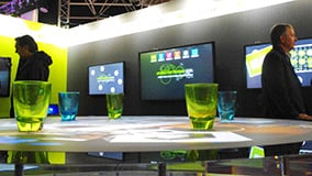 ISE-2016-interactive-signage-touchscreens-software-18.jpg