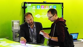 ISE-2016-interactive-signage-touchscreens-software-20.jpg