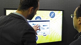ISE-2016-interactive-signage-touchscreens-software-26.jpg
