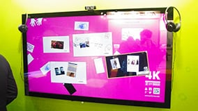 ISE-2016-interactive-signage-touchscreens-software-33.jpg