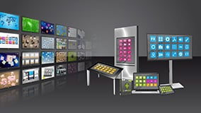 Interactive-Signage-Touchscreen-Software-Platform-by-eyefactive-01.jpg