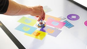 Interactive-Signage-Touchscreen-Software-Platform-by-eyefactive-02.jpg