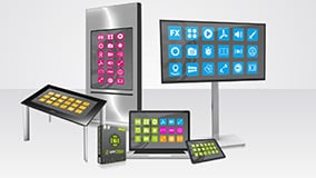 Interactive-Signage-Touchscreen-Software-Platform-by-eyefactive-03.jpg