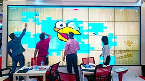 Interactive-Signage-Touchscreen-Software-Platform-by-eyefactive-04.jpg