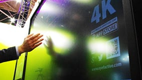 Interactive-Signage-Touchscreen-Software-Platform-by-eyefactive-05.jpg