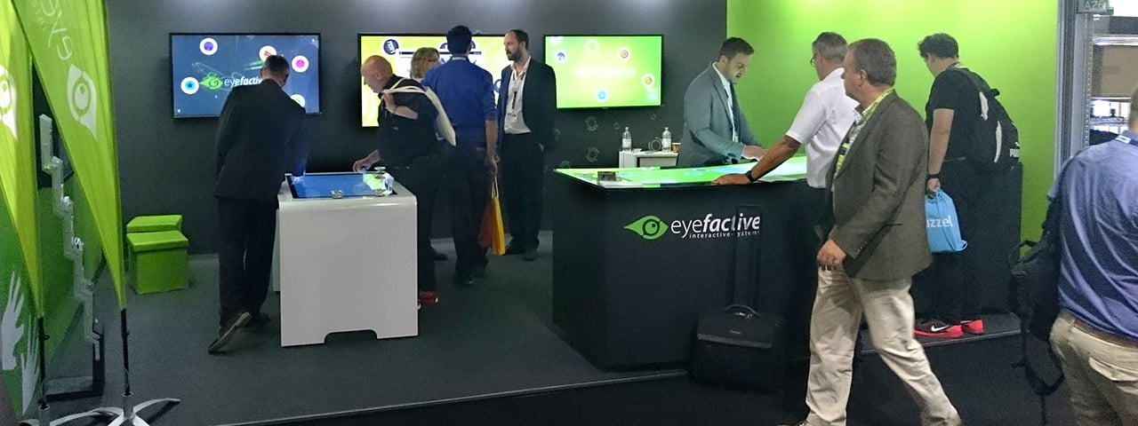 https://www.eyefactive.com/img/press-releases/pr_2016_10_dmexco/stage/large-scale-touchscreens-and-software-for-interactive-digital-signage-01.jpg