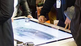 ISE-2017-3M-eyefactive-touchscreen-solutions-object-recognition-07.jpg