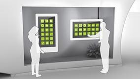 touchscreen-portfolio-interactive-shop-window-display-sapphire.jpg
