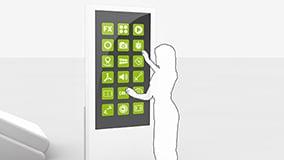 touchscreen-portfolio-touch-stele-talos.jpg