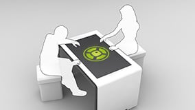 touchscreen-portfolio-touch-table-alpha.jpg