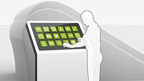 touchscreen-portfolio-touch-terminal-delta.jpg