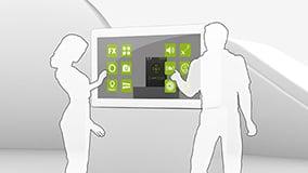 touchscreen-portfolio-transparent-display-hypebox.jpg