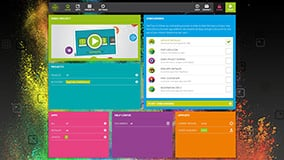 eyefactive-appsuite-touchscreen-cms-release-2.6-02.jpg