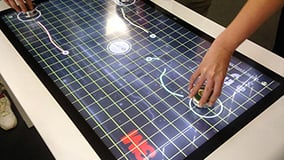 objekterkennung-objectrecognition-touchscreens-05.jpg