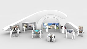 eyefactive-3m-integrated-systems-europe-ise-2018-01.jpg