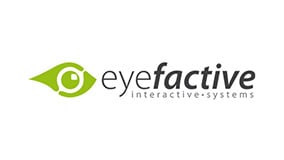 eyefactive-3m-integrated-systems-europe-ise-2018-04.jpg